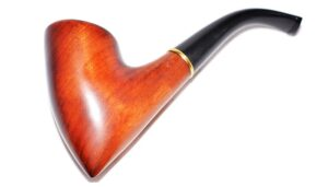 Greatest Smoking Pipes