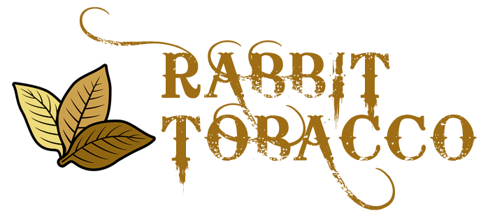 Rabbit Tobacco